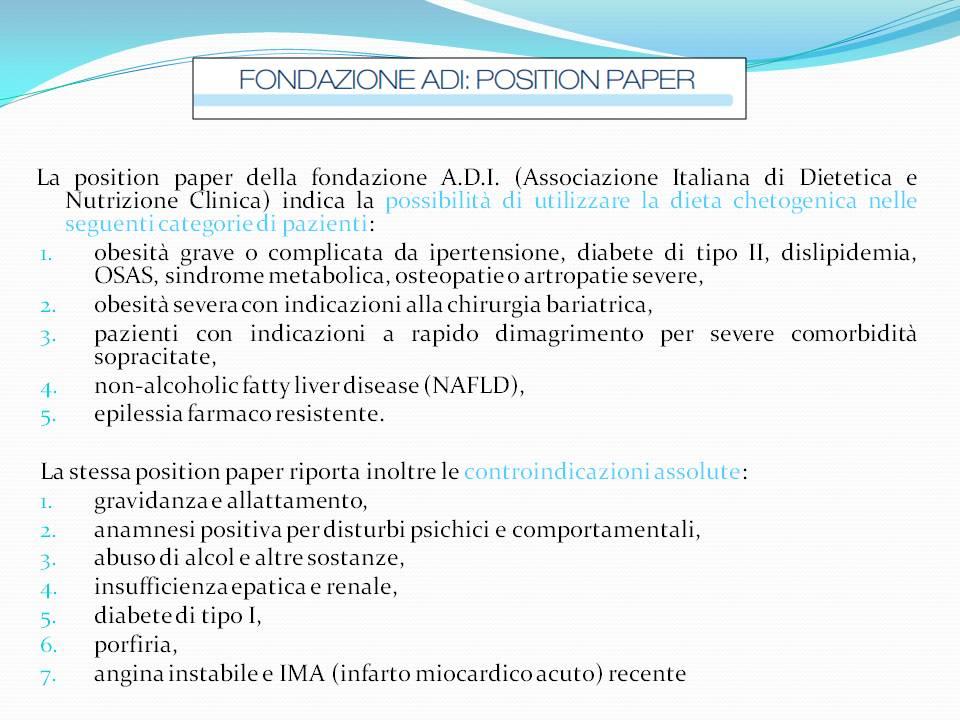 TESI dottorato PIERO LABATE3